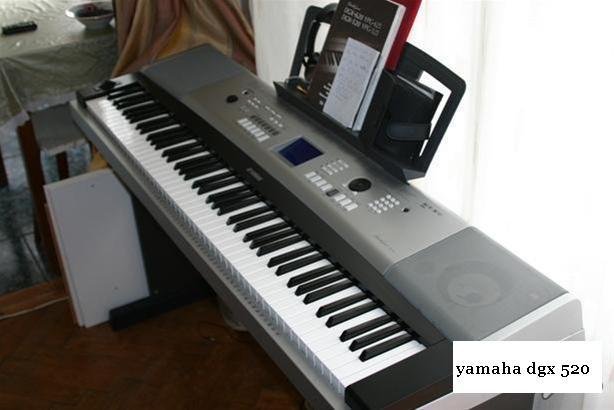 Синтезатор casio ctk-4200
